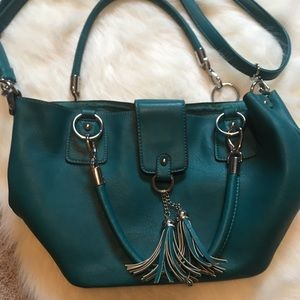 Handbags - 👜 Gorgeous Purse 👛